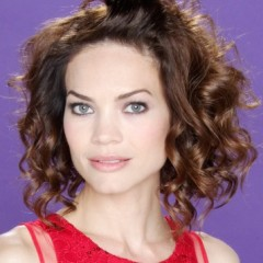Is Rebecca Herbst Leaving 'General Hospital'?