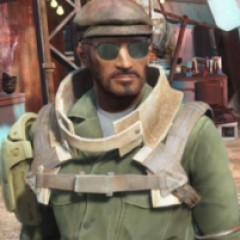 Did 'Fallout 4' Really Need a New Engine?