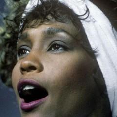 Whitney Houston's Best Live Performances