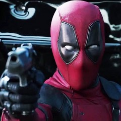 5 Things You Need to Know Before You See 'Deadpool'
