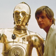 The 15 Most Valuable Movie Franchises