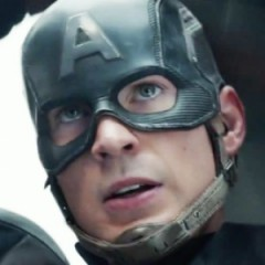 How 'Civil War' Can Improve on the Original Marvel Comic Book