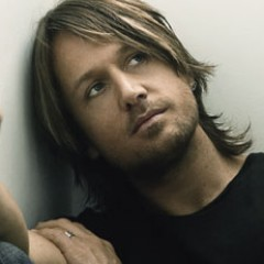 Keith Urban Loves The NFL: Who's His Favorite Team?