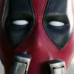 What 'Deadpool's Post-Credit Scene Really Means