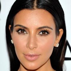 Kim Kardashian's Latest Confession Sounds Familiar to All Moms
