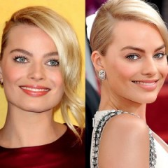 15 Sets of Celebs We Can Never Tell Apart