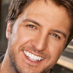 Luke Bryan Makes One Little Girl's Dreams Come True
