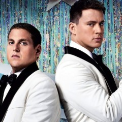 Sequel '22 Jump Street' Plot and Casting Details