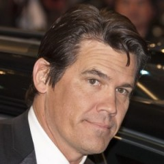 Josh Brolin Confirms He Was Up For Batman In Batman vs Superman