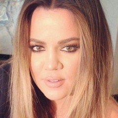 Why Is Khloe Kardashian Airing Her Dirty Laundry On Instagram?