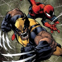 Wolverine Almost Appeared in Sam Raimi's Spider-Man