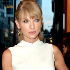Details On Taylor Swift's New Man