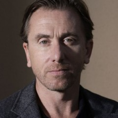 Tim Roth to Star in Christopher Nolan's The Keys To The Street