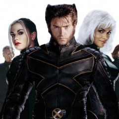 Could the Original 'X-Men' Movies Use a Reboot Soon?