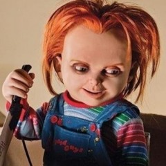 3 New Clips From Curse Of Chucky