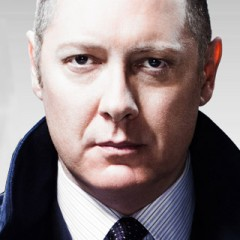 Why James Spader Was Joss Whedon's First & Only Choice