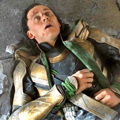 Petition For Stand Alone Loki Movie Nearing 20K Signatures