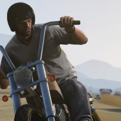 10 Surprising Facts About Grand Theft Auto