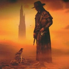 Ron Howard Gives An Update On The Dark Tower