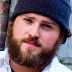 What Is Zac Brown Dissing As 'The Worst Song Ever'?