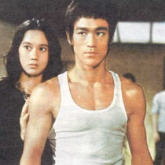5 Old School Martial Arts Films That Will Kick Your Butt