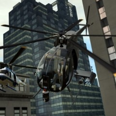 5 Spectacular Missions From Past Grand Theft Auto Games