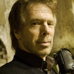 Disney To End Its Deal With Jerry Bruckheimer
