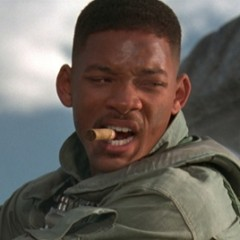 Will Smith in Discussions About 'Independence Day' Sequel