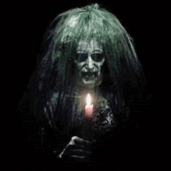 Insidious 2  The 2nd Biggest Horror Opening of 2013