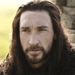 Check Out The Benjen Stark 'Game Of Thrones' Short