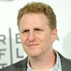 Michael Rapaport Joins the Season 5 Cast of 'Justified'