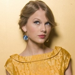 Taylor Swift Joins Jeff Bridges in The Giver