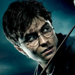 More Harry Potter Spin-Off Movies on the Way?