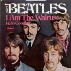 Terrible Classic Rock Covers: I Am The Walrus