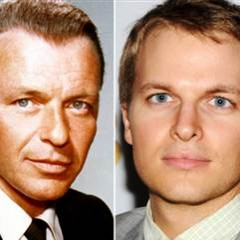 Is Frank Sinatra the Real Father of Mia Farrow's Son Ronan?