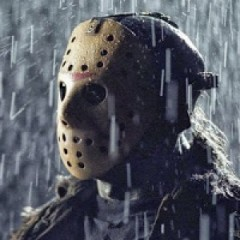 Friday The 13th Going Down The Found Footage Route?