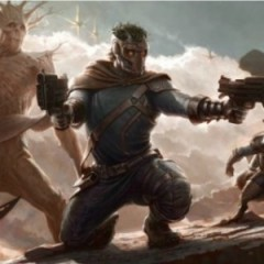 Guardians of The Galaxy Villain Wants To Fight Avengers