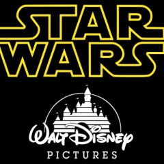 Will Disney Ruin Star Wars?