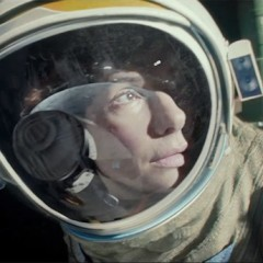 5 Reasons Gravity Lives Up To, Even Exceeds, Its Insane Hype
