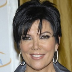 What Kris Jenner Has to Say About Khloe & Lamar