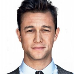 Why Joseph Gordon-Levitt Isn't Doing 'Batman vs Superman'