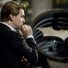 What Made Christopher Nolan's Trilogy So Great?