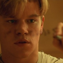 The 10 Best Matt Damon Movies