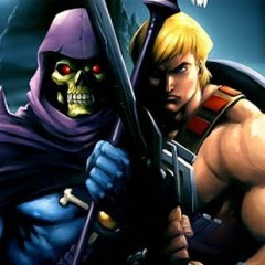 'Masters of the Universe' Gets A Writer