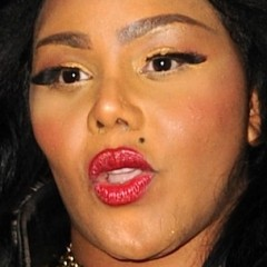 Lil' Kim Is Unrecognizable These Days