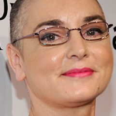 Miley Fans Are Cyberbullying Sinead O'Connor
