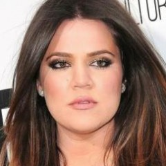 Khloe Kardashian Not Divorcing Lamar Odom After All?