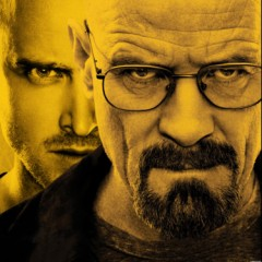 'Breaking Bad' to Become an Opera?