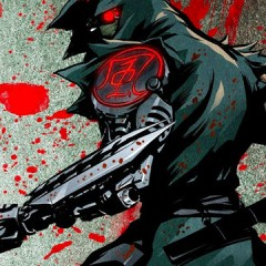 Yaiba: Ninja Gaiden Z Will be Available on Steam