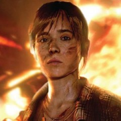Why 'Beyond: Two Souls' is Disappointing to Some?